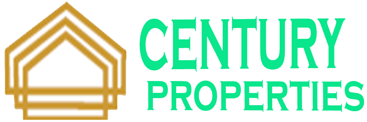 Century Properties-Licenced Real Estate Agents & Property Managers in kenya